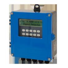 Ультразвуковой расходомер жидкости для измерения тепловой энергии портативный ультразвуковой расходомер воды dn100