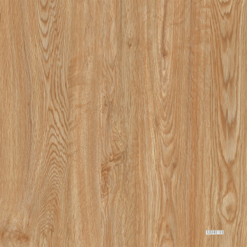 Xadrez de luxo em vinil padrão de madeira