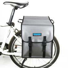 SHBC Bicycle Bike Pannier Bag Waterproof