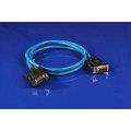 HDMI alta cabo / FF