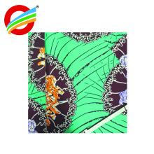 wholesale veritable african wax super deluxe print fabric