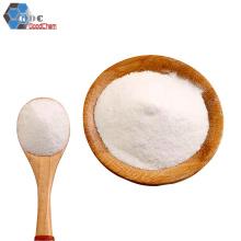 Fabricant de la Chine de haute qualité à bas prix de l'acide ascorbique BP Prix