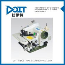 DT 500 Blindstichnähmaschine Spezialnähmaschine