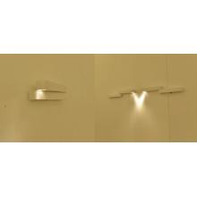 Новый дизайн коридора Светодиодные настенные светильники (6100 Вт)