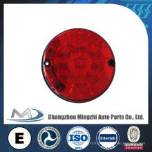 125 MM ou 155 MM Bus LED Luzes traseiras Luzes traseiras para Makepolo HC-B-2553
