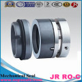 Стандартный Картридж Механическое Уплотнение Ma290 / Ma291