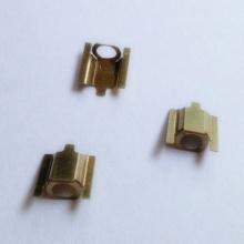 SUS304 pièces en acier inoxydable de précision en acier inoxydable