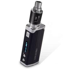 Wholesale 65W 18650 Battery VV VW Lite 65 PRO E Cigarette