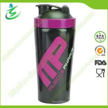 750 ML BPA-freie Edelstahl-Protein-Shaker (SS-A1)