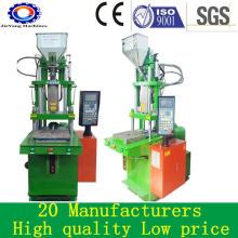 Kunststoff-Spritzgießmaschine zum Formen von Kabel-Power-Caords