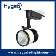 wholesale 7w led track light ,hygea brand