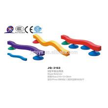 2016 Kids plastic beam beam para la venta