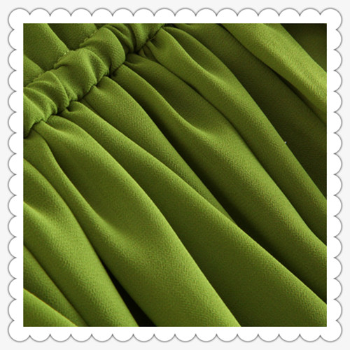 dyed rayon 3030 6868 01