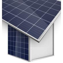 Fornecimento de painel solar mono 250w Preços cortados pela metade