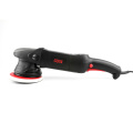 5In DA Dual Action Random Orbital Polisher 15mm