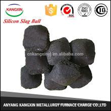 553 Silicon Metal Powder / 98.5% silicio metal