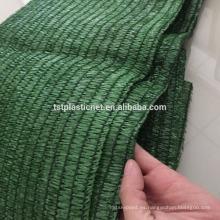 Sombrilla Net Fabric Agro / para invernadero