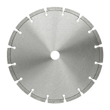 Laser Welding Dry Cutting Diamond Saw Blade (SUGSB)