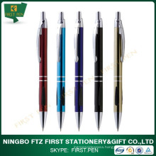 Smooth Writing Mechanical Pencil With Grip