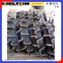 cheap price 6.50-16 deep paddy field tire PR1