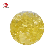HC-52100 Excellent Heat Stability  C5 hydrocarbon Resin For Road Marking Paint