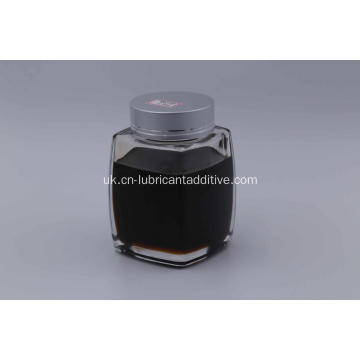 Lube Additive Railroad Engine Oil Additive