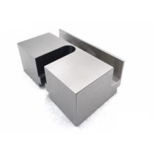Mecanizado CNC / Hardware
