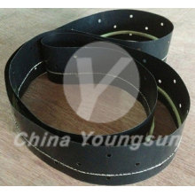 Non stick Seamless PTFE Conveyor Belt