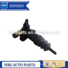 Cylindre d'esclave d'embrayage pour HYUNDAI ACCENT (OE: 41710-22650)