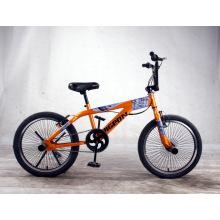 """Bicicletas de rendimiento de bicicletas de estilo libre de 20 """"(FP-FSB-H019)"""