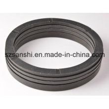 OEM EPDM Rubber Seal Ring for Water Supply Pipe