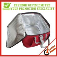Customizable Insulated Non woven Bag