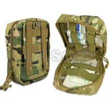 Tactical Pouch,Tactical Magazine Pouch,Magazine Pouch Military Tactical