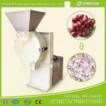 FC-315 Garlic Slicing Machine, Ginger Slicing Machine, Shallot Slicing Machine
