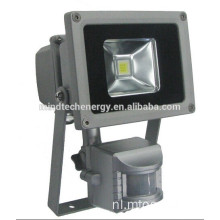 LED Outdoor overstromingen verlichting 50w Lms Led Flood Light met Smd