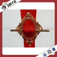 New Style Resin Vorhang Hook.Buckle, Vorhang Clip für Vorhang Dekoration und Vorhang befestigen