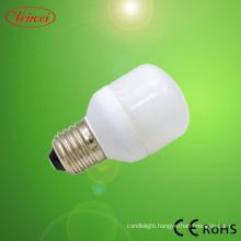Column Shaped Engergy Saving Lamp (LWCL001)