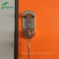 hpl safe compact steel frames wardrobe locker