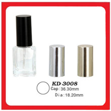 Nail Polish Cap Packaging