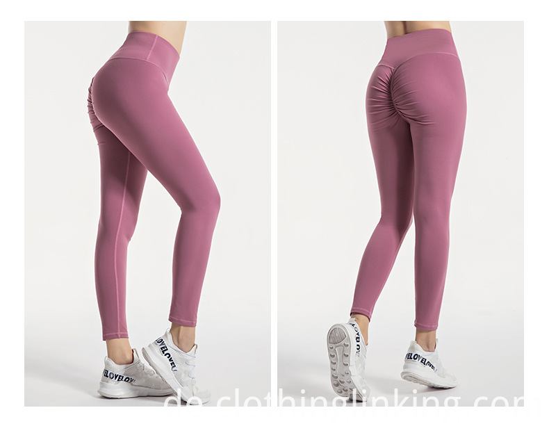 women legging (5)