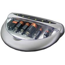 Супер зарядное устройство AAA. Аккумуляторы AA .CD9V и 12V