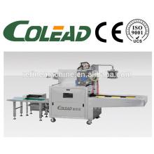 Máquina de embalagem da atmosfera modificada / máquina de empacotamento / máquina de embalagem do vácuo / máquina de empacotamento