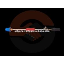 Metralhadora (Yuan Yi) metralhadora