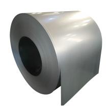 Fourniture d'usine DX51D bobine en acier galvanisé à chaud