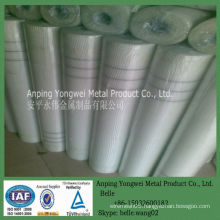 YW--Fiberglass mesh for eifs and marble backing