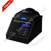 laboratory pcr Instrument for DNA testing machine