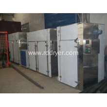 Hot Air Circulating Sterilizer