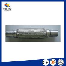 "High Qaulity Auto Parts 1.5 ""Auspuff Flexible Rohr"