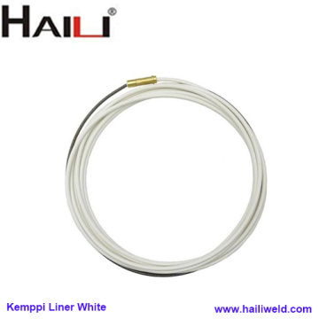 Kemppi White Liner 0,6-0,8 mm 5 m 4188576