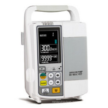 Infusion System Pump Syringe Pump with Ce (SC-801c)